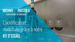 Paetzold Design Acidification Une Prestation Michael Paetzold