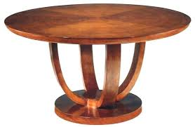 medium size of small round wood accent table wooden pedestal side kitchen delightful tab