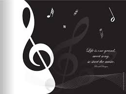 Inspirational Quotes About Music And Life Inspirational Quotes About Music Motivational Wallpaper 100 Quote 38