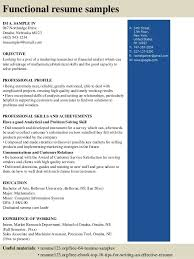 manager materials resume sample customer service resume manager materials resume how to write a killer materials manager resume template top 8 production manager
