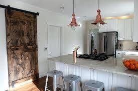 Barn Door Kitchen Sliding Doors – Asusparapc