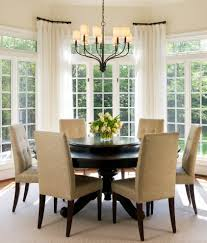 short upholstered dining chairs. amazing transitional leather dining chairs lazy susan rectangle oakley chairs: large size short upholstered