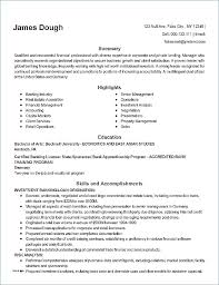 Certifications On Resume Adorable Where To Put Certifications On Resume Igniteresumes