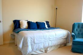 how to build diy full size daybed pdf plans
