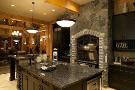 Maple Finish Kitchen Cabinets Custom Kitchen Cabinets Bath Cabinets Tor Design Corp Acton