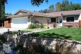 Mobile Homes For Sale In Moorpark Ca