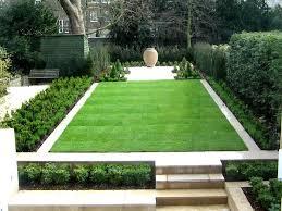 Small Picture Green Garden Design nightvaleco