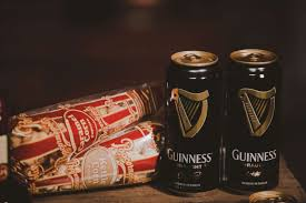the brobasket gifts for men beer gifts import beer guiness guinness