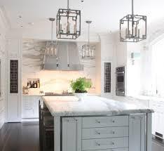 atlanta kitchen designers. Atlanta Kitchen Designers 2016 Design Trends Amusing Inspiration