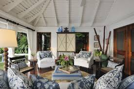 Ralph Lauren Living Room Furniture The Caribbean Ralph Lauren Style Traditional Home