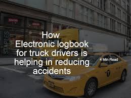 Truck Log Book For Sale Logbooks For Truck Drivers For Sale Archives Dreamorbit Com