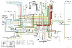 honda wiring diagram on 1975 honda cb360 engine wiring diagram 74 honda cb360 wiring diagram