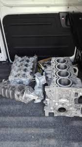 toyota d4d engine in All Ads in Gauteng | Junk Mail