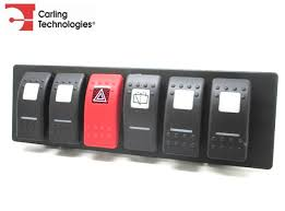 carling off on switch body universal carling switches carling technologies switches are a popular range of durable and reliable switch body as used as oe equipment throughout the world by vehicle manufacturers