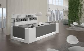 office front desk design. Full Size Of Office Desk:white Furniture Industrial Reception Desk Price Front Large Design .