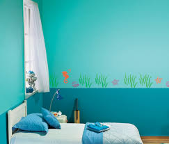 Small Picture Unique Bedroom Colors Asian Paints Designs Mark Cooper Research F