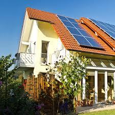 Fensterputzer Pinneberg Fenster Putzen Für Private Haushalte