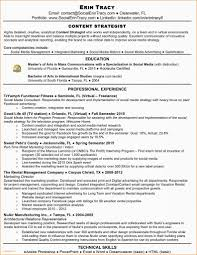 Cover Letter Examples Receptionist Simple Cover Letter Examples Sample For Internship Samples