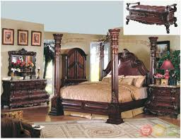 Master Bedroom Furniture Set Bedroom Beautiful Black Master Bedroom Sets Floating Bed