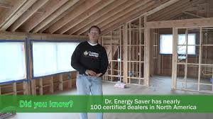soundproofing with spray foam