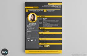 Resume Cv Templates Awesome Online Resume Maker For Freshers