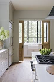 Pin by Cindy Rambo on Cozy Kitchens in 2018   Pinterest   Cocinas ...