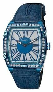 Наручные <b>часы Smalto ST4L002L0071</b> — купить по выгодной ...
