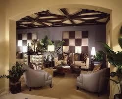 mesmerizing modern retro living room. 81 Mesmerizing Formal Living Room Ideas Home Design Modern Retro E