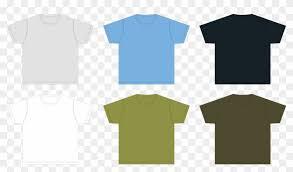 Online Roblox Shirt Maker Wallpaper Downloads Hd Wallpaper Shirt Template T Shirt
