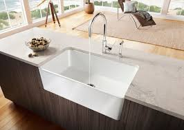 Granite Kitchen Sink Blanco Granite Kitchen Sinks Rafael Home Biz With Regard To Blanco