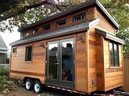 tiny house on wheels builders. Mini House On Wheels This Tiny Build . Builders