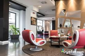 Hotel Ornato Gruppo Mini Hotel Neo Hotel Bresso Oystercom Review Photos