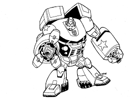 Small Picture New Transformer Coloring Page 22 3793 Coloring Home
