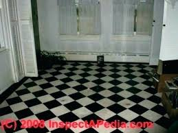 carpet over asbestos floor tile how to cover asbestos floor tiles asbestos floor tiles danger floor