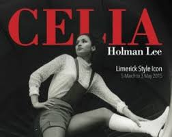 Celia Holman Lee exhibition at Hunt Museum - RichardKnows