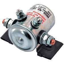 warn a2000 wiring diagram copy atv winch and kuwaitigenius me 4 Post Solenoid Wiring Diagram atv winch solenoid replacement youtube in warn a2000 wiring diagram