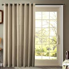 door window curtains large size of patio doors window treatments for sliding glass ideas tips extra