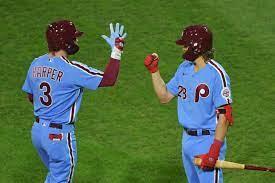 Philadelphia Phillies: 5 bold ...