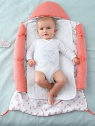 in <b>car</b> seat <b>2-in-1</b>: this baby nest opens completely with folding ...