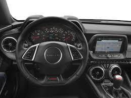 2018 chevrolet camaro ss. plain camaro 2018 chevrolet camaro ss in kaneohe hi  jn automotive intended chevrolet camaro ss