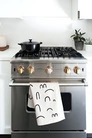 gas cooktop viking. Viking Range Knobs Sfgirlbybay Blogs Pinterest Stove Cotton And Kitchens Loose . Gas Cooktop L