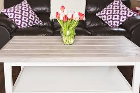 hemnes ikea furniture. Image Of: Ikea Hemnes Coffee Table Wood Furniture