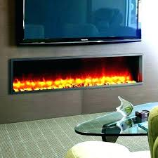 bobs furniture electric fireplace bobs fireplace bobs furniture electric fireplace bobs furniture electric fireplace electric fireplaces