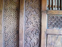 wall art wood carvings wallartideasinfo on bali wood carving wall art with wood wall art carvings elitflat