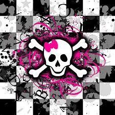 y skull background hd wallpaper background 900x900