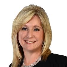 Cathy Johnson - Realtor/ Accredited Luxury Home Specialist - Coldwell  Banker United/Lake Conroe/ Willis