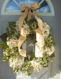 spring front door wreathsfront door wreaths for all seasons with front door wreaths spring