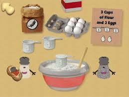blues clues mr salt and mrs pepper. Helping Mr. Salt \u0026 Mrs. Pepper Make The Party Cake Blues Clues Mr And Mrs E