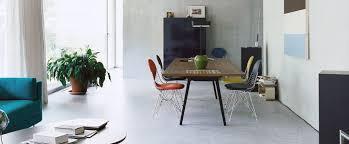 small office pictures. Small Office Pictures