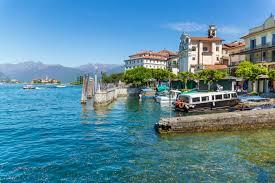 Hierbij heb je natuurlijk een prachtig. Wat Te Doen Aan Het Lago Maggiore 7 Tips Vacansoleil Magazine